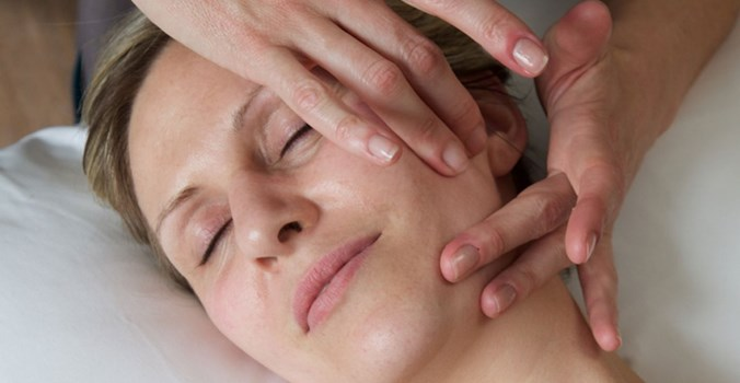 Weavers' House Spa - Treatment - Facial